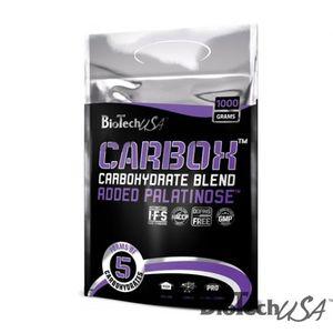 BioTech Carbox 1000 g kép