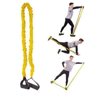 Fitness gumiszalag InSPORTline Morpo RS691 kép