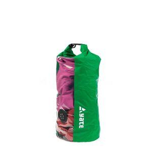 Vízhatlan, vízálló táskák kép