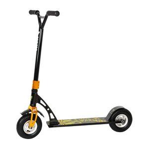 Dirt roller Fox Pro DS-03 kép