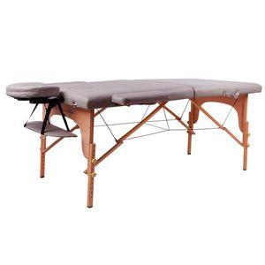Masszázs asztalok kép