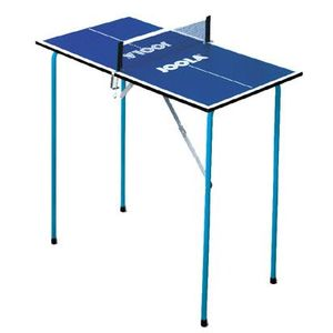 Pingpongasztal Joola Mini kép