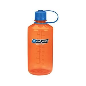 Outdoor kulacs NALGENE Narrow Mouth 1l kép
