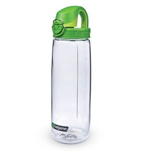 Sport kulacs NALGENE On the Fly 650 ml kép