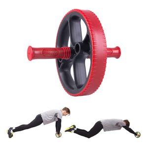 Állítható test erősítő kerék inSPORTline AB Roller AR500 kép