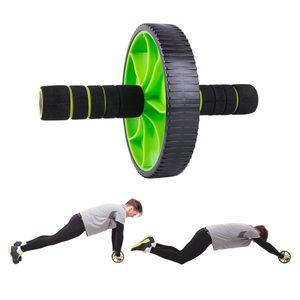 Test erősítő inSPORTline AB Roller AR100 kép