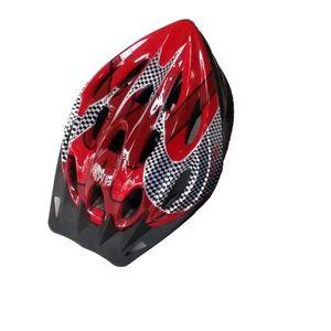 Spartan kerékpársisak Helm Tour kép