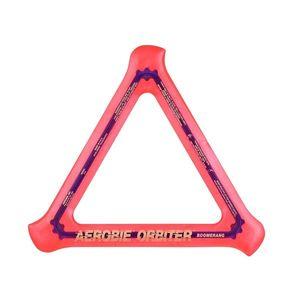 Bumeráng Aerobie ORBITER kép