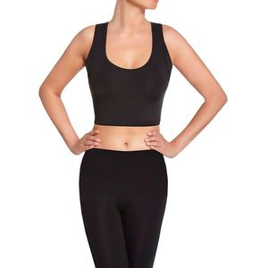 Női fitness ruhák kép