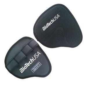Biotech Grip Pad kép