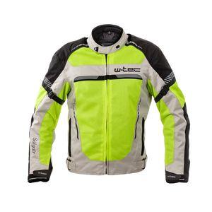 Motoros kabát nyárra BOS 6488 (30 db) SportSport.hu