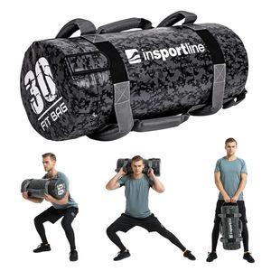 Erősítő edző zsákok kép