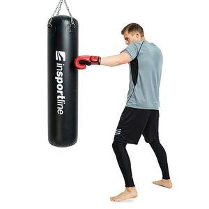 Vízzel tölthető boxzsák inSPORTline Wabaq kép