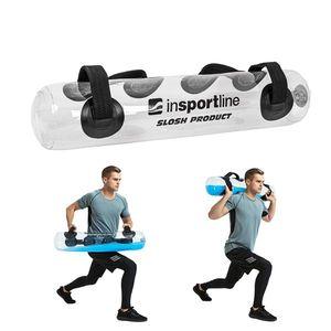 Vízzel tölthető edzőzsák inSPORTline Tansare S kép