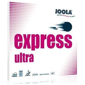 Joola Express Ultra támadó szemcsés borítás MAX kép