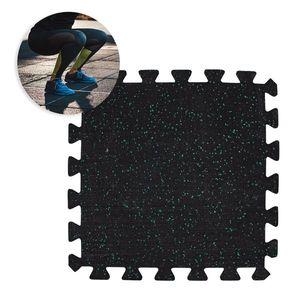 Talajvédő inSPORTline Puzeko 0, 5 cm kép