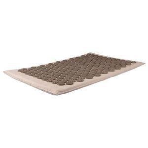 Masszázs matrac inSPORTline AKU-2000 72x44x2cm kép