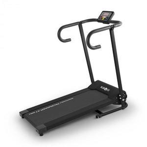 Fitnesz és tréning kép