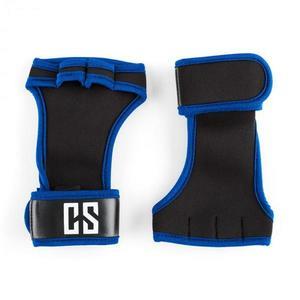 Capital Sports Palm PRO, fekete, súlyemelő kesztyű, M méretű kép