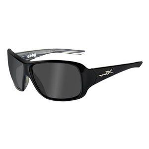 Wiley X napszemüvegek kép