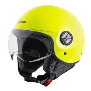 Robogósisak W-TEC FS-701FY Fluo Yellow kép