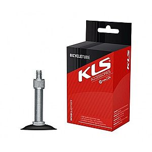 Tömlő KLS 26 x 1, 75 - 2, 125 (47/57-559) DV 40mm kép