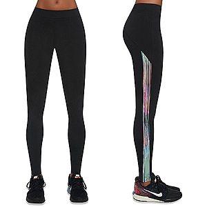 Női sport leggings BAS BLACK Caty 90 inSPORTline