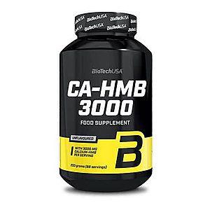 Ca-HMB 3000 kép