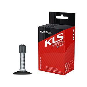 Tömlő KLS 26 x 1, 75 - 2, 125 (47/57-559) AV 40mm FT kép