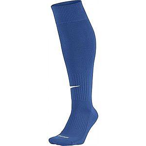 Nike CLASSIC FOOTBALL kék L - Sportszár kép