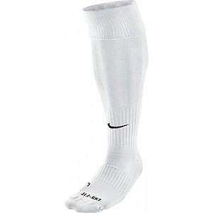 Nike CLASSIC FOOTBALL DRI-FIT SMLX fehér XL - Sportszár kép