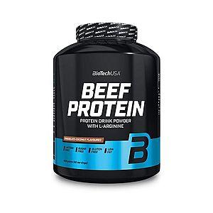 Beef Protein 1816 g kép