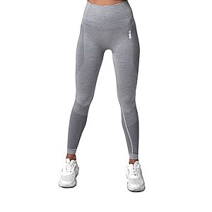 Shape Seamless Leggings S Fekete (31 db) SportSport.hu