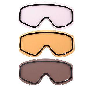 Sí és snowboard szemüvegek kép