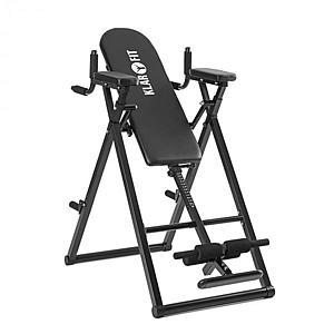KLARFIT Power-Gym inverz tornapad, 6 az 1-ben multi tréner kép