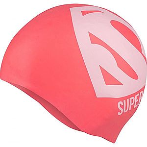 Warner Bros ALI rózsaszín NS - Úszósapka kép