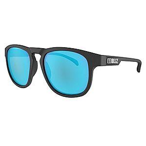 Férfi napszemüvegek kép