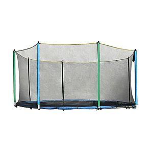 Védőháló inSPORTline 305 cm trambulinhoz kép