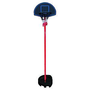 Kosárlabda palánk inSPORTline - kicsi kép