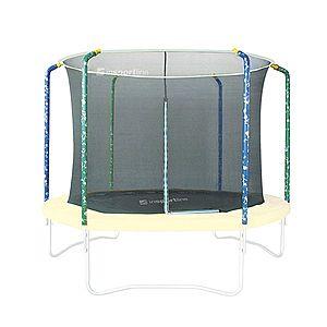 Trambulin inSPORTline 305 cm kép