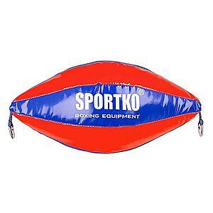 Boxzsák SportKO GP2 kép