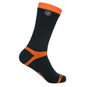 Vízálló zoknik kép