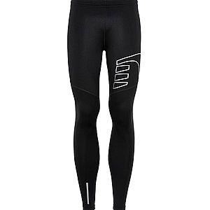 Ult Tig Hea Adidas női leggings nadrág hosszú szürke XS es méretű