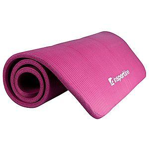 Fitness szőnyeg inSPORTline Fity kép