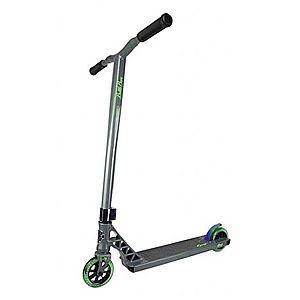 Freestyle roller Grit Elite kép