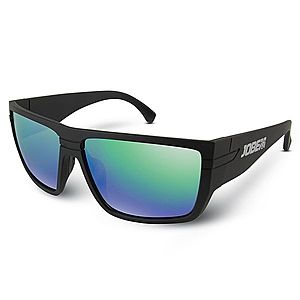 Úszó napszemüveg Jobe Beam kép