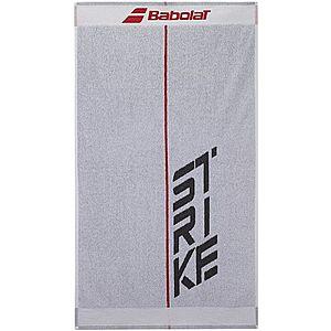 Babolat Towel Medium White kép