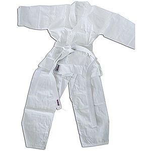 Kimono Spartan Karate kép