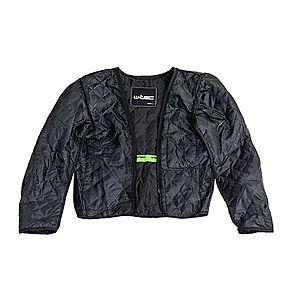 Pótbélés a W-TEC Gelnair kabáthoz kép