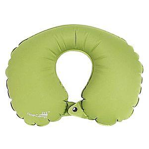 Felfújható párna AceCamp Air Pillow U Green kép